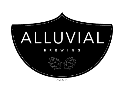 Alluvial Brewing