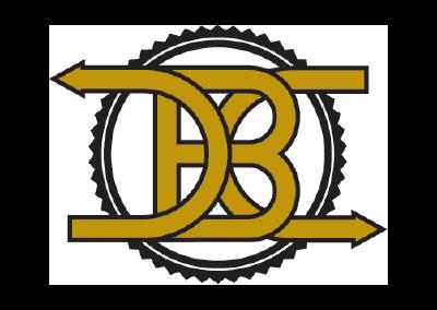 Contrary Brewing Company