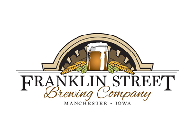 Franklin Street Brewing Co.