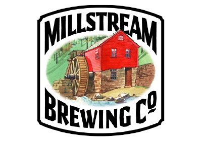 Millstream Brewing Co.