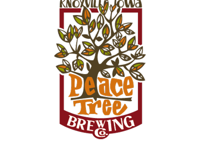 Peace Tree Brewing Co.
