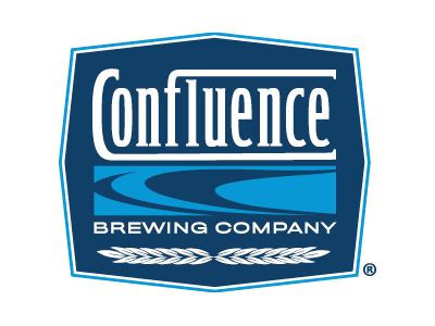 Confluence Brewing Co.