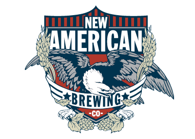 New American Brewing Co.