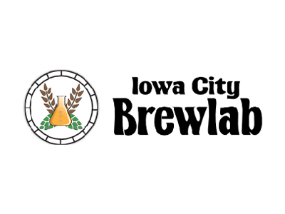 Iowa City Brewlab