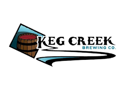 Keg Creek Brewing Company
