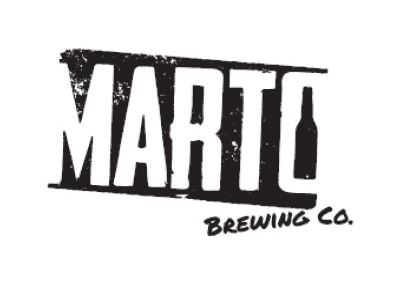 Marto Brewing Co.