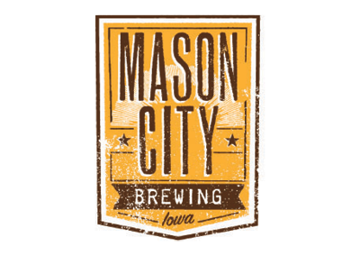 Mason City Brewing