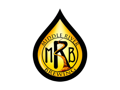 Middle River Brewing Co.