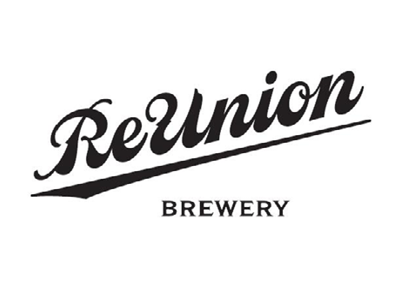ReUnion Brewery