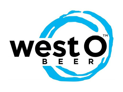 West O Brewery