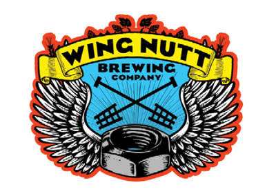 Wing Nutt Brewing Co.