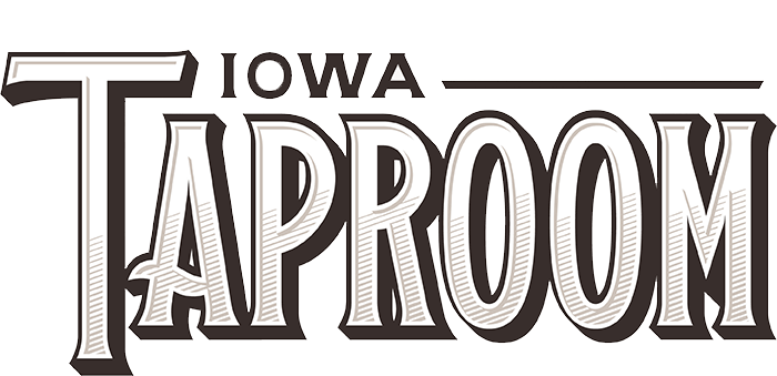 Image result for iowa tap room