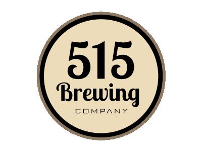 515 Brewing Company