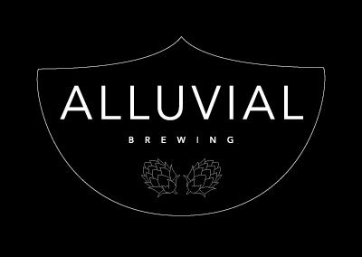 Alluvial Brewing