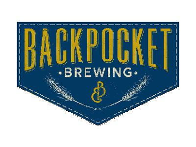 Backpocket Brewing
