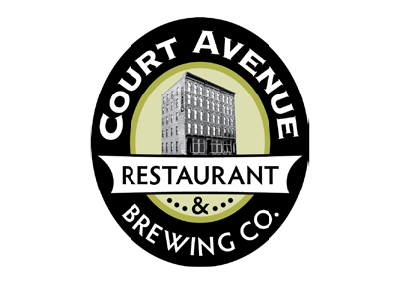 Court Avenue Brewing Co.