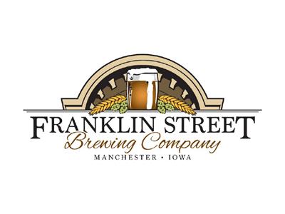 Franklin Street Brewing Co.