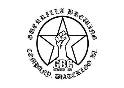 Guerrilla Brewing Company