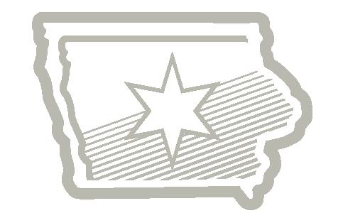 The Iowa Taproom