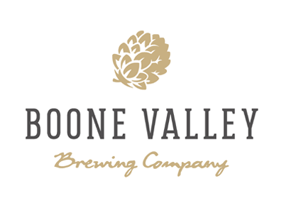 Boone Valley Brewing Co.