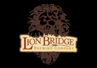 Lion Bridge Brewing Co.