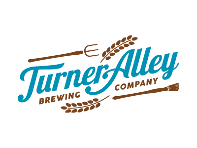Turner Alley Brewing Co.