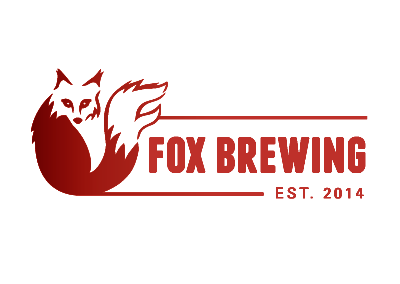 Fox Brewing