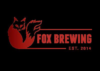 Fox Brewing