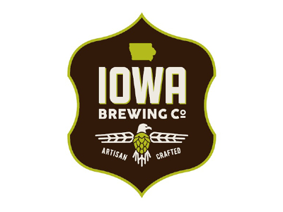 Iowa Brewing Co.