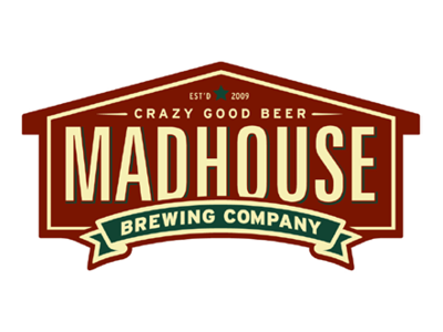 Madhouse Brewing Company