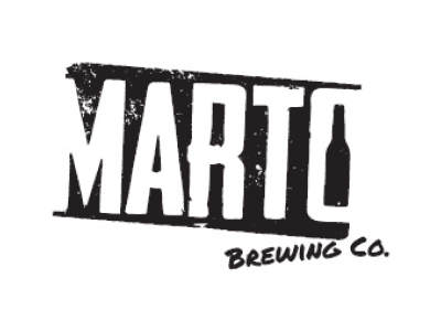Marto Brewing Co.