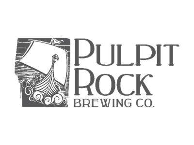 Pulpit Rock Brewing Co.