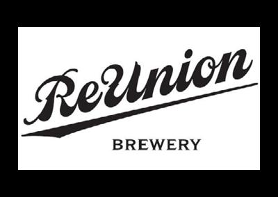 ReUnion Brewery