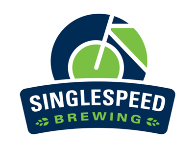 SingleSpeed Brewing