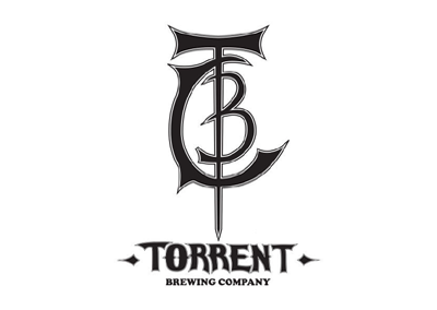 Torrent Brewing Company