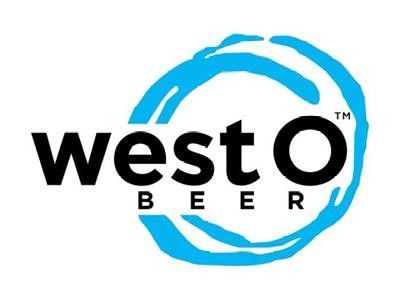 West O Brewery