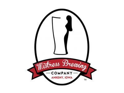 Mistress Brewing Co.