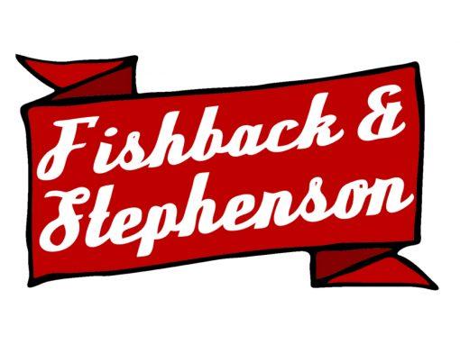 Fishback & Stephenson