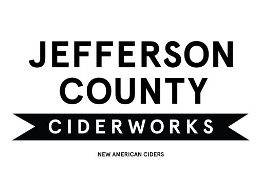 Jefferson County Ciderworks