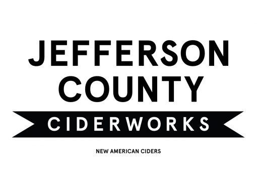 Jefferson County Ciderworks