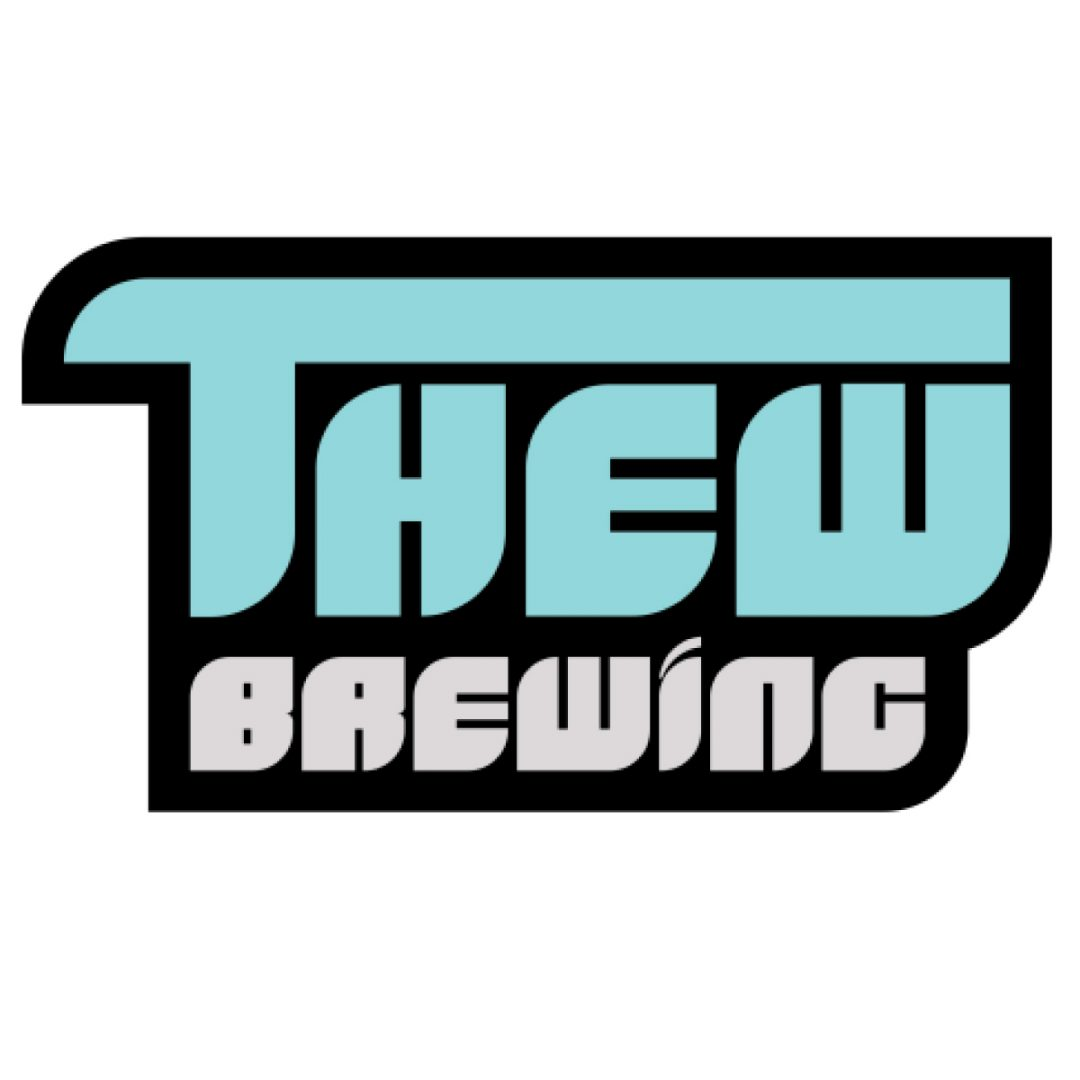 Thew Brewing