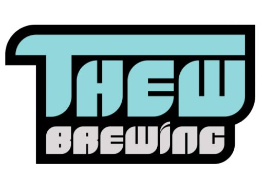 Thew Brewing