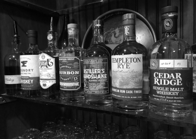 Whiskeys_IowaBW