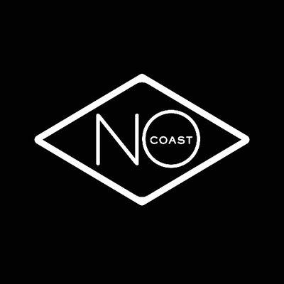 No Coast Brewing