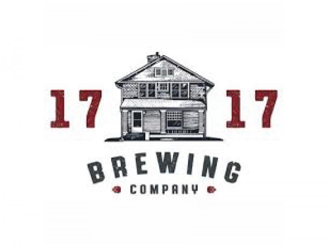 1717 Brewing