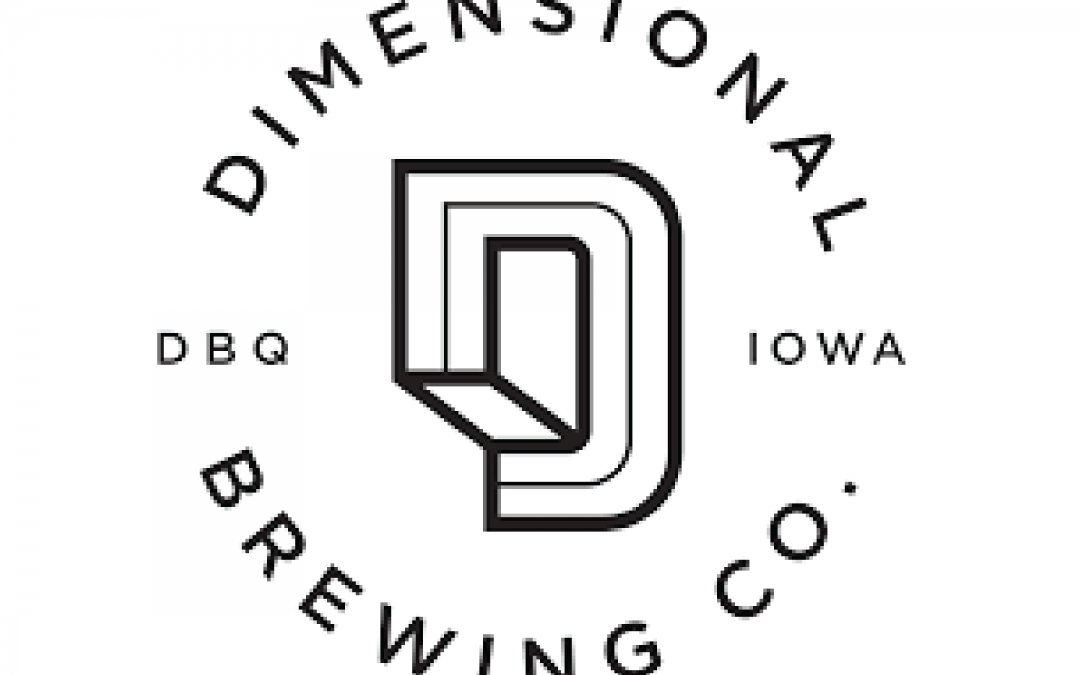 Dimensional Brewing Co.