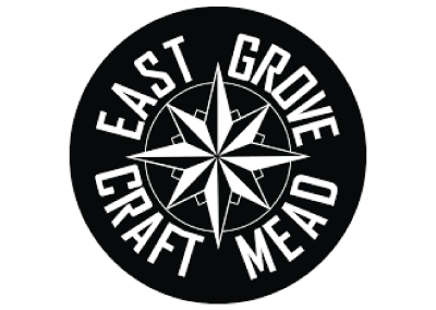 East Grove Craft Mead
