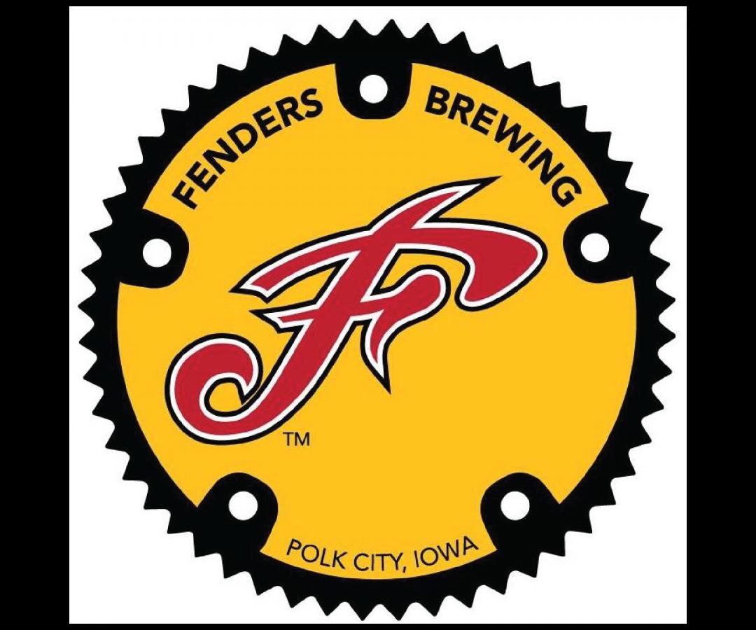 Fender's Brewing