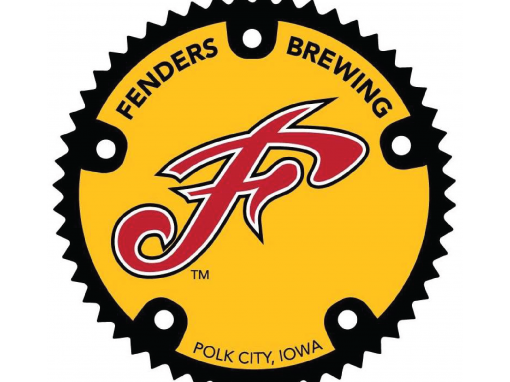 Fender's Brewing