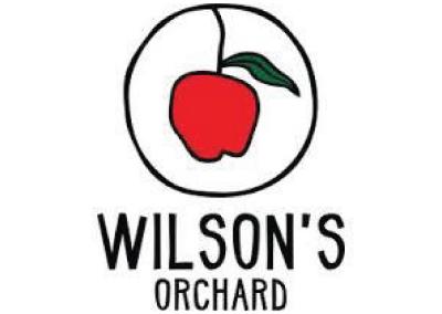 Wilson's Orchard